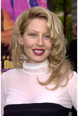 Linda Kozlowski Profile Photo