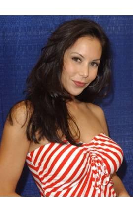 Linda O'Neil Profile Photo