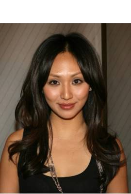 Linda Park Profile Photo