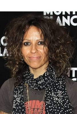 Linda Perry Profile Photo