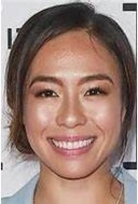 Linda Phan Profile Photo