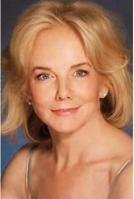Linda Purl Profile Photo