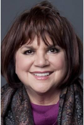 Linda Ronstadt Profile Photo