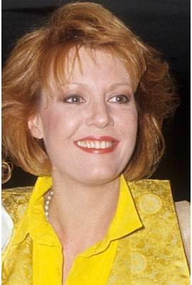 Linda Wright Profile Photo