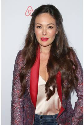 Lindsay Price Profile Photo