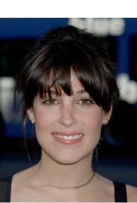 Lindsay Sloane Profile Photo
