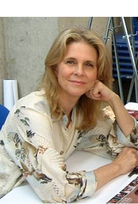 Lindsay Wagner Profile Photo