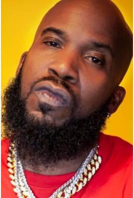 Lionel B Profile Photo