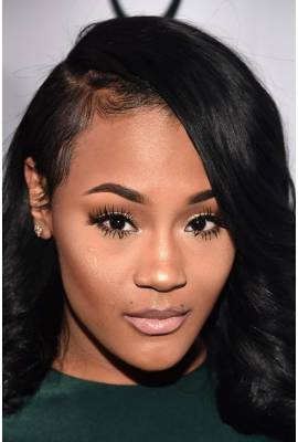 Lira Galore Profile Photo