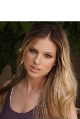 Lisa Donovan Profile Photo