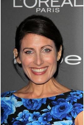 Lisa Edelstein Profile Photo