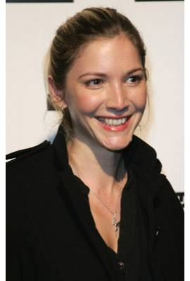 Lisa Faulkner Profile Photo