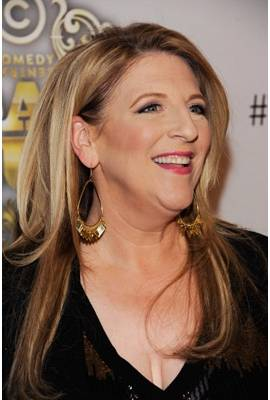 Lisa Lampanelli Profile Photo