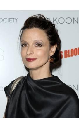 Lisa Marie Profile Photo