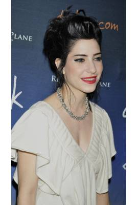 Lisa Origliasso Profile Photo