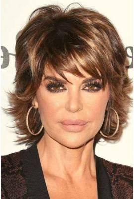 Lisa Rinna Profile Photo