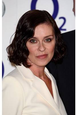 Lisa Stansfield Profile Photo