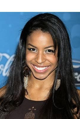Lisa Tucker Profile Photo