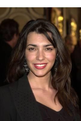 Lisa Vultaggio Profile Photo