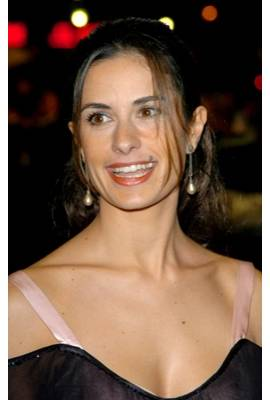 Livia Giuggioli Profile Photo