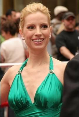 Liza Huber