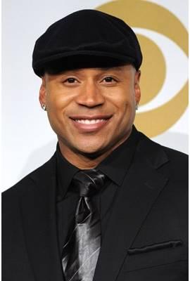 LL Cool J Profile Photo