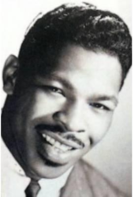 Lloyd Price Profile Photo