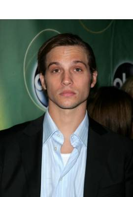 Logan Marshall-Green Profile Photo