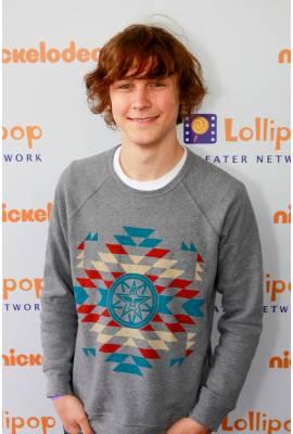 Logan Miller Profile Photo