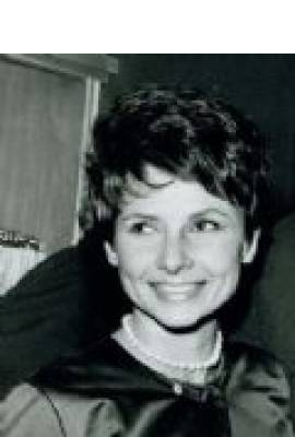 Lois Clarke Profile Photo