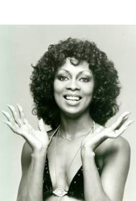 Lola Falana Profile Photo