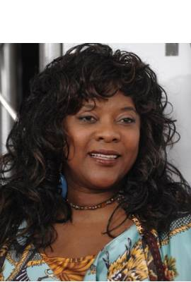 Loretta Devine Profile Photo