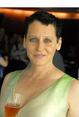Lori Petty Profile Photo