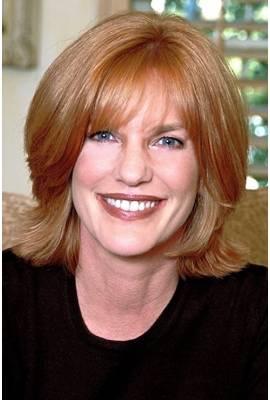 Lori Weintraub Profile Photo