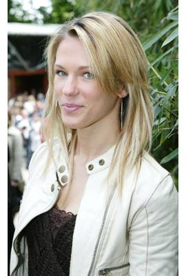 Lorie Profile Photo