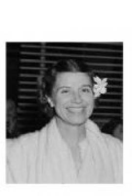 Louise Treadwell Profile Photo