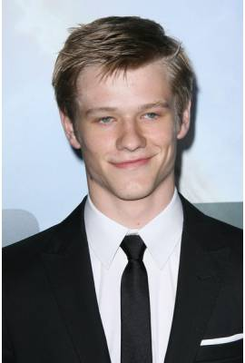 Lucas Till Profile Photo