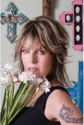 Lucinda Williams Profile Photo