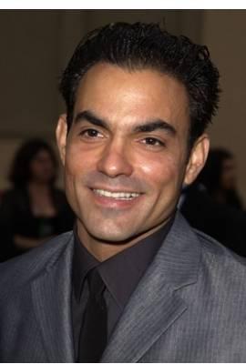 Luis Garcia Postigo Profile Photo