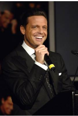 Luis Miguel Profile Photo