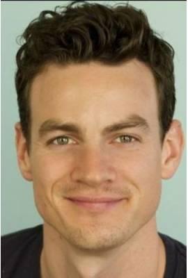 Luke Cook Profile Photo