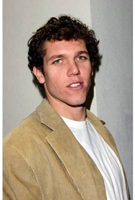 Luke Walton Profile Photo