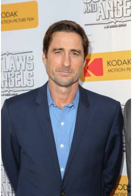 Luke Wilson Profile Photo
