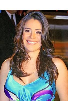 Luz Elena Gonzalez Profile Photo