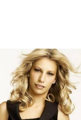 Lyssa Chapman Profile Photo