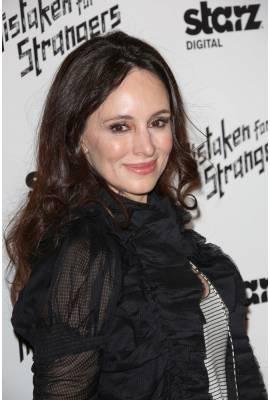Madeleine Stowe Profile Photo