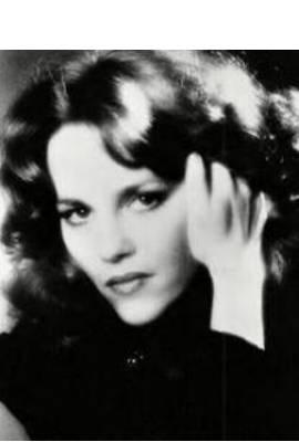 Madeline Kahn Profile Photo