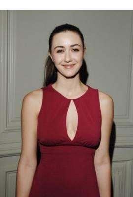 Madeline Zima Profile Photo