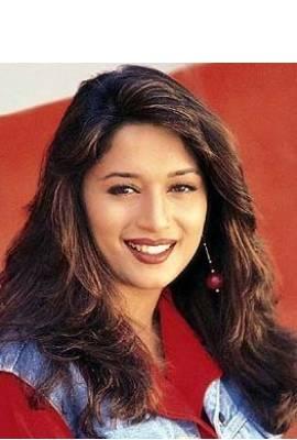 Madhuri Dixit Profile Photo