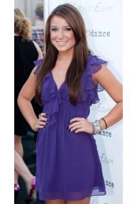Madisen Hill Profile Photo